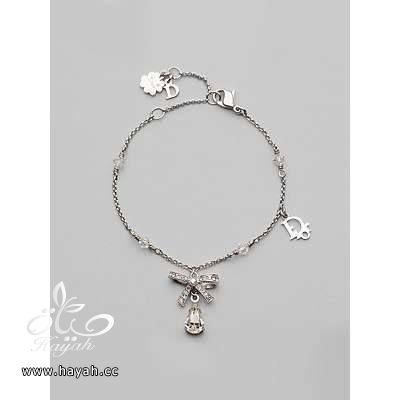 أغرب أشكال المجوهرات hayahcc_1439621831_193.jpg