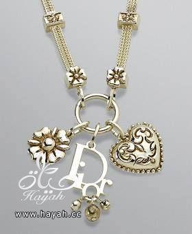 أغرب أشكال المجوهرات hayahcc_1439621831_500.jpg
