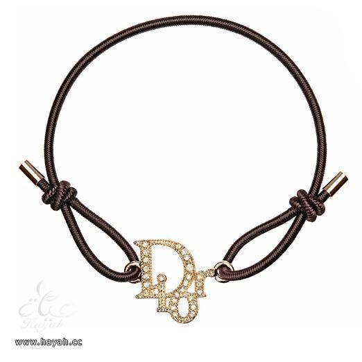 أغرب أشكال المجوهرات hayahcc_1439621831_613.jpg