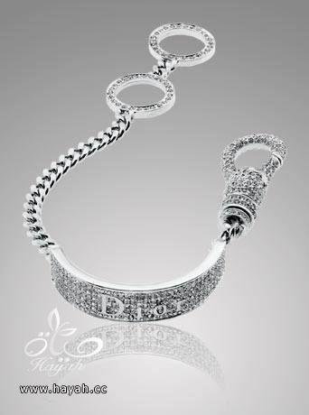 أغرب أشكال المجوهرات hayahcc_1439621831_642.jpg