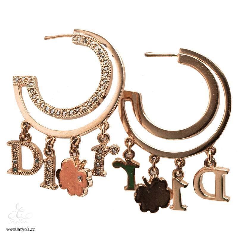 أغرب أشكال المجوهرات hayahcc_1439621831_675.jpg