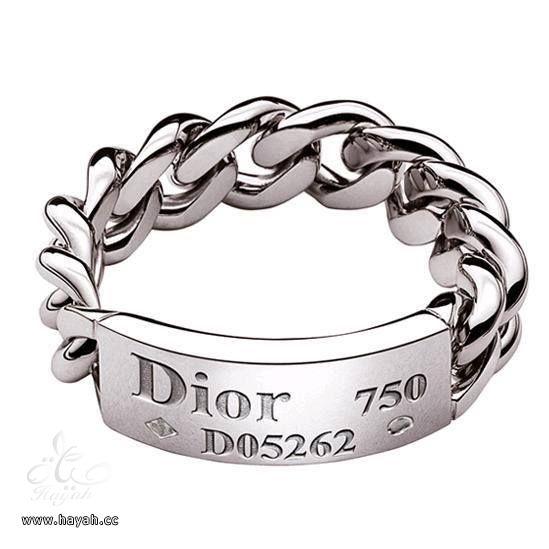 أغرب أشكال المجوهرات hayahcc_1439621831_711.jpg