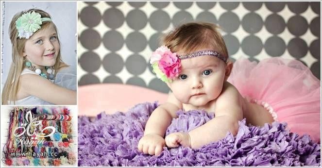 اصنعي زينة شعرابنتك بنفسك hayahcc_1439623740_510.jpg