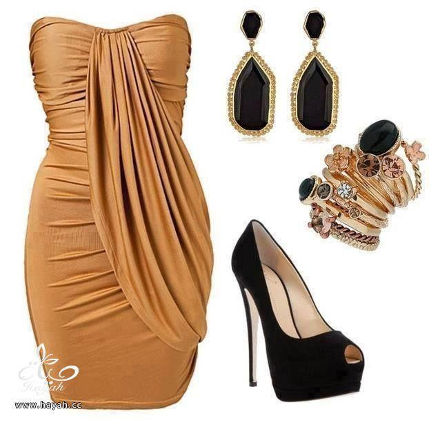 أجمل الفساتين القصيرة للسهرات hayahcc_1439638667_299.jpg