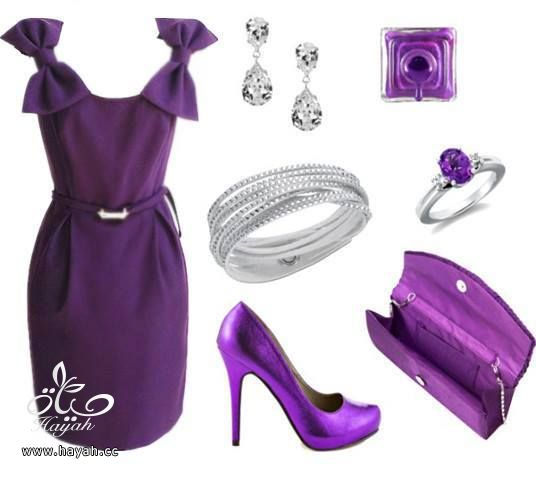 أجمل الفساتين القصيرة للسهرات hayahcc_1439638667_682.jpg