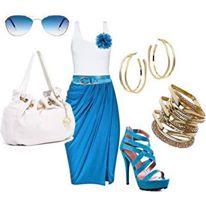 أجمل الفساتين القصيرة للسهرات hayahcc_1439638668_189.jpg