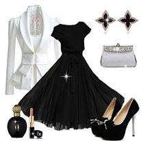 أجمل الفساتين القصيرة للسهرات hayahcc_1439638668_348.jpg