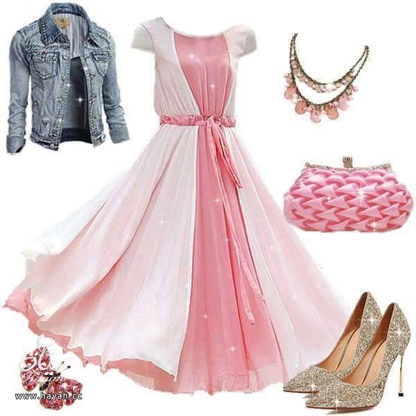 أجمل الفساتين القصيرة للسهرات hayahcc_1439638668_465.jpg