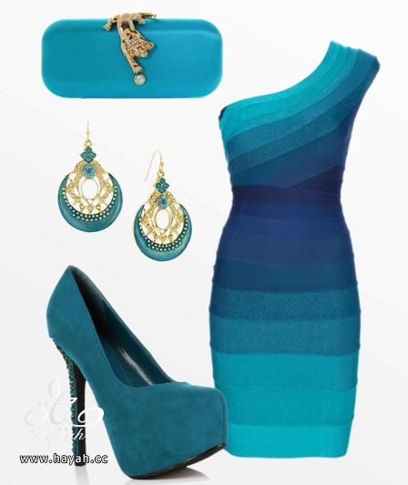 أجمل الفساتين القصيرة للسهرات hayahcc_1439638668_544.png