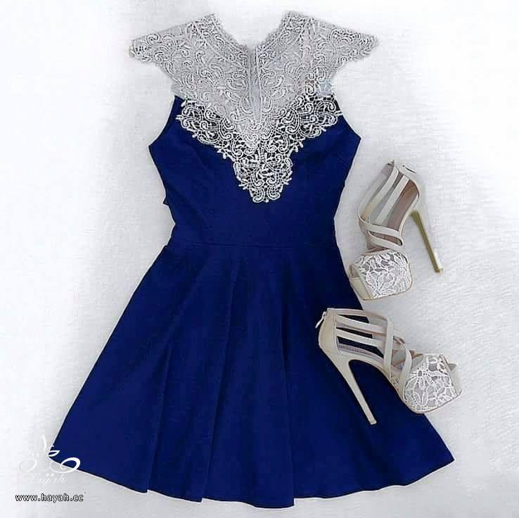 أجمل الفساتين القصيرة للسهرات hayahcc_1439638668_616.jpg