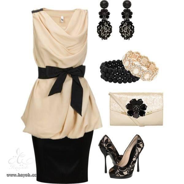 أجمل الفساتين القصيرة للسهرات hayahcc_1439638668_632.jpg