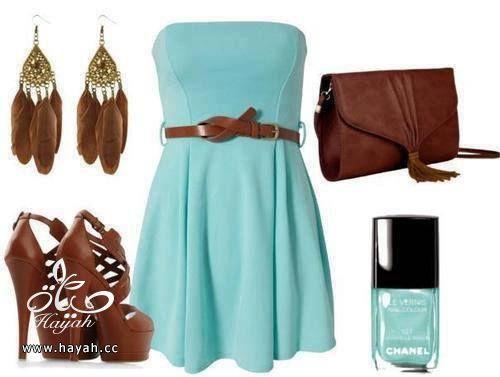 أجمل الفساتين القصيرة للسهرات hayahcc_1439638668_695.jpg