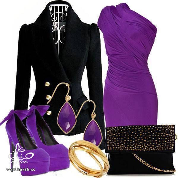أجمل الفساتين القصيرة للسهرات hayahcc_1439638668_701.jpg