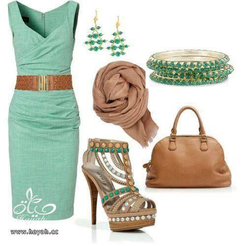 أجمل الفساتين القصيرة للسهرات hayahcc_1439638668_984.jpg