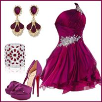 أجمل الفساتين القصيرة للسهرات hayahcc_1439638669_216.jpg
