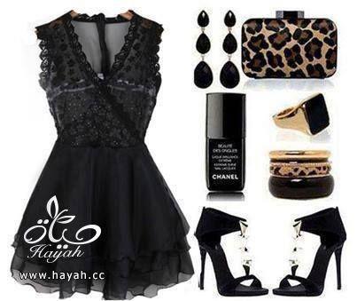 أجمل الفساتين القصيرة للسهرات hayahcc_1439638669_610.jpg