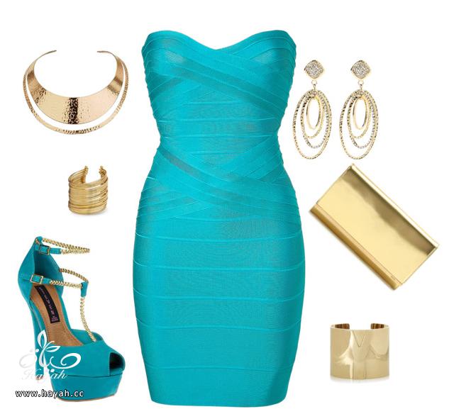 أجمل الفساتين القصيرة للسهرات hayahcc_1439638669_764.png