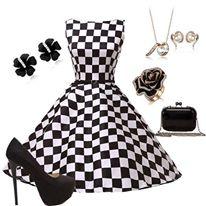 أجمل الفساتين القصيرة للسهرات hayahcc_1439638669_982.jpg