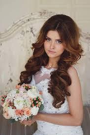 تساريح عروس مموجة hayahcc_1439664523_138.jpg