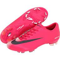 أحذية رياضية للبنات hayahcc_1439694356_270.jpg