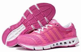 أحذية رياضية للبنات hayahcc_1439694356_399.jpg