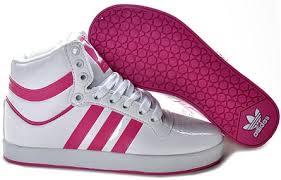 أحذية رياضية للبنات hayahcc_1439694356_699.jpg