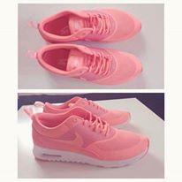 أحذية رياضية للبنات hayahcc_1439694356_900.jpg