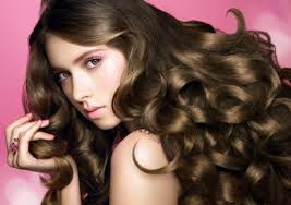 تقوية الشعر بالمكسرات hayahcc_1439695873_397.jpg