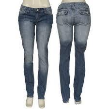 سراويل جينز للبنات موضة هذا العام hayahcc_1439765972_844.jpg