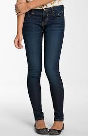 سراويل جينز للبنات موضة هذا العام hayahcc_1439765973_636.jpg