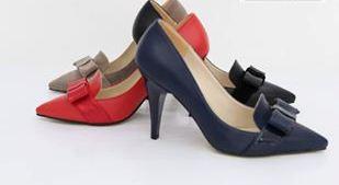أحذية كعب عالي رائعة hayahcc_1439896945_233.jpg