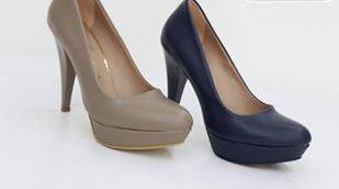 أحذية كعب عالي رائعة hayahcc_1439896945_240.jpg