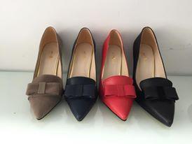 أحذية كعب عالي رائعة hayahcc_1439896945_342.jpg