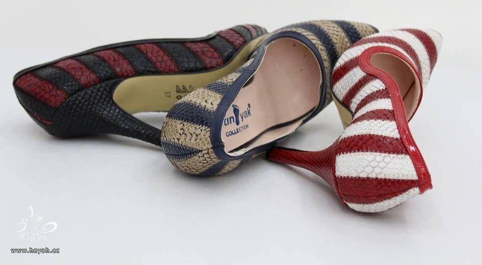 أحذية كعب عالي رائعة hayahcc_1439896945_422.jpg