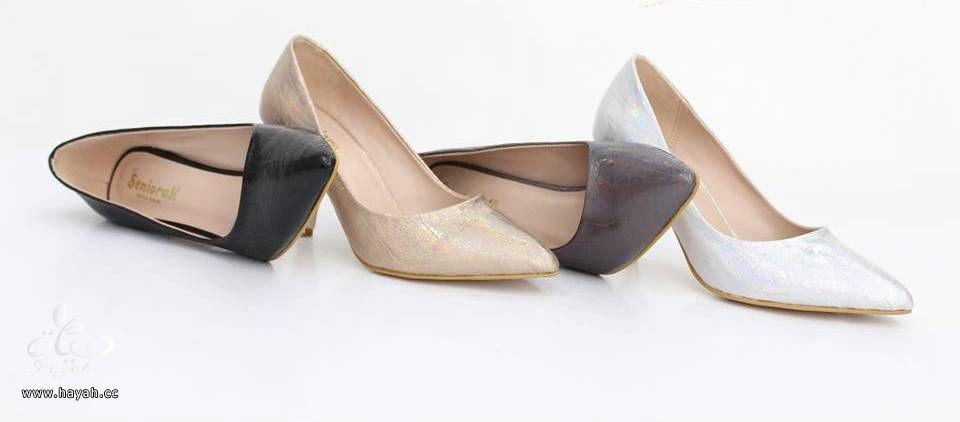 أحذية كعب عالي رائعة hayahcc_1439896945_448.jpg