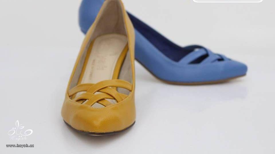 أحذية كعب عالي رائعة hayahcc_1439896945_467.jpg