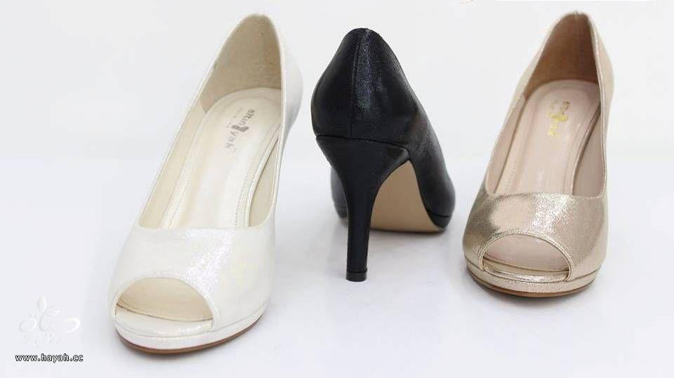 أحذية كعب عالي رائعة hayahcc_1439896945_504.jpg
