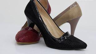 أحذية كعب عالي رائعة hayahcc_1439896945_742.jpg