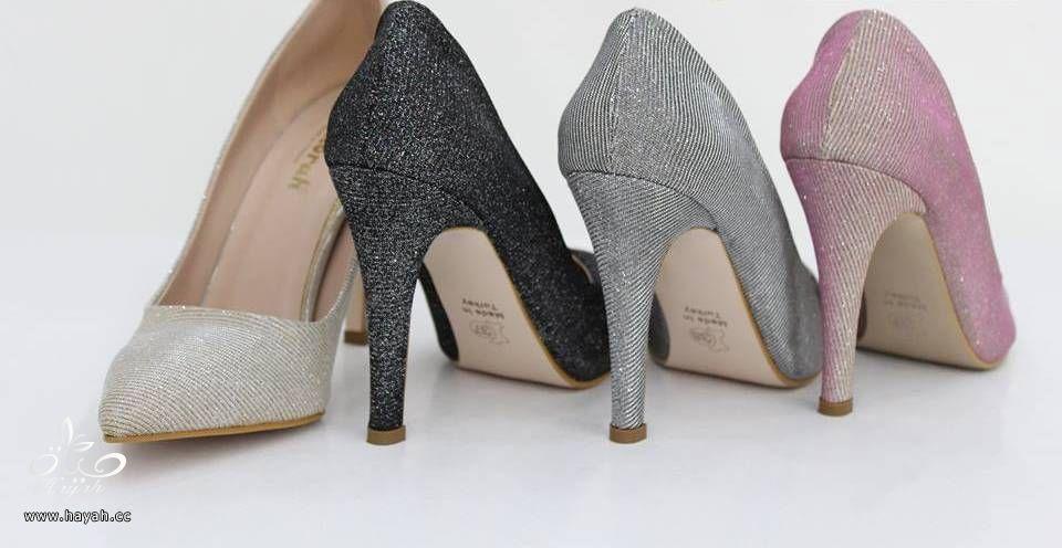 أحذية كعب عالي رائعة hayahcc_1439896945_877.jpg