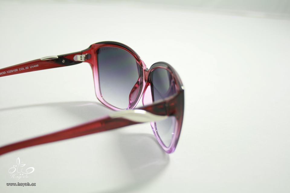 نظارات شمسية آخر موضة hayahcc_1439979597_345.png