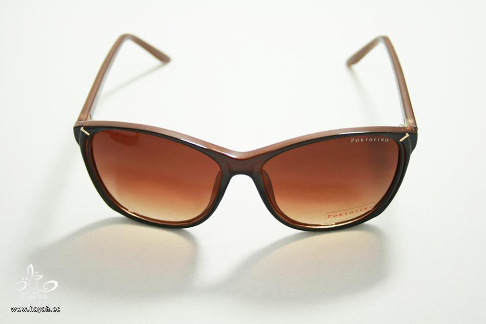نظارات شمسية آخر موضة hayahcc_1439979598_943.png