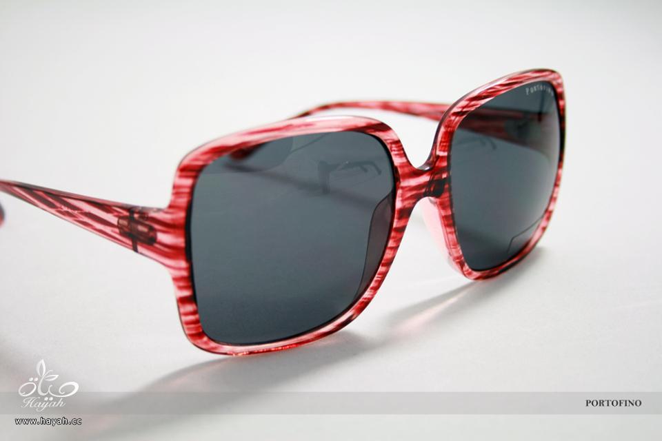 نظارات شمسية آخر موضة hayahcc_1439979600_376.png