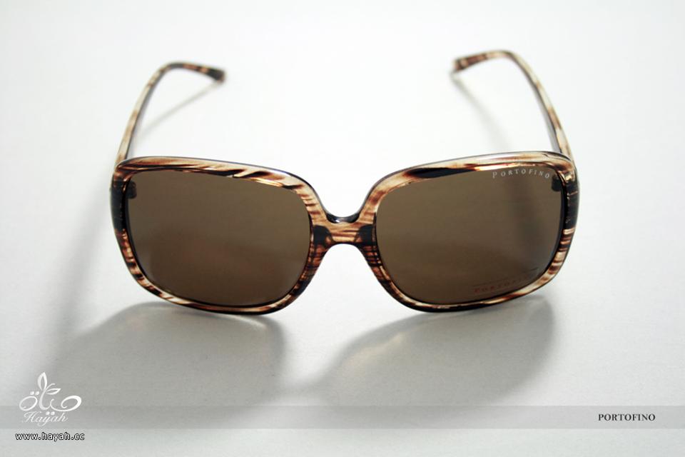 نظارات شمسية آخر موضة hayahcc_1439979602_535.png