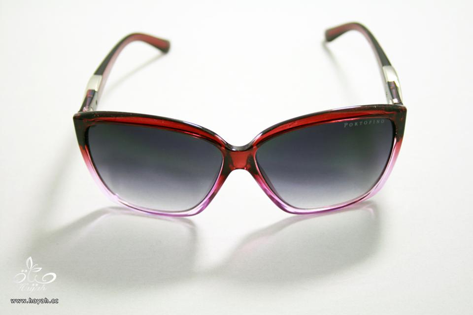 نظارات شمسية آخر موضة hayahcc_1439979602_536.png