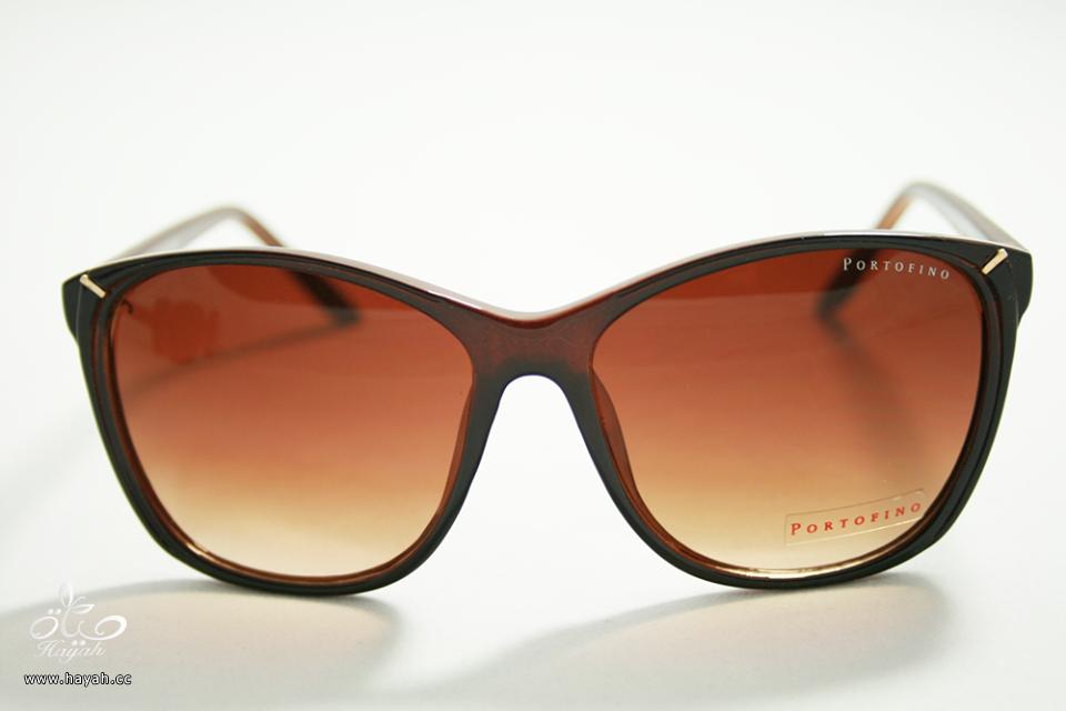 نظارات شمسية آخر موضة hayahcc_1439979604_433.png