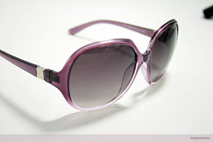 نظارات شمسية آخر موضة hayahcc_1439979604_709.png