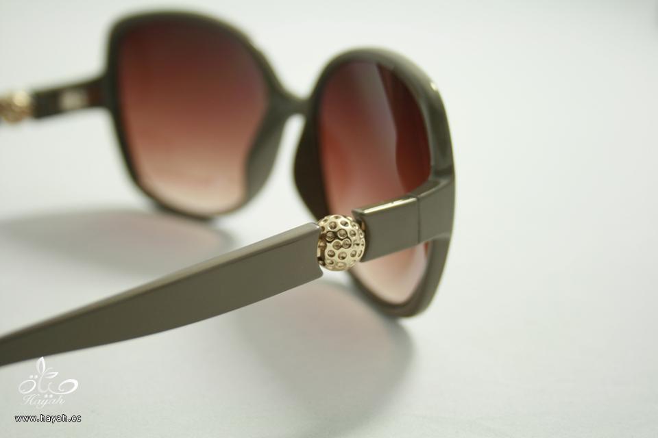 نظارات شمسية آخر موضة hayahcc_1439979605_468.png