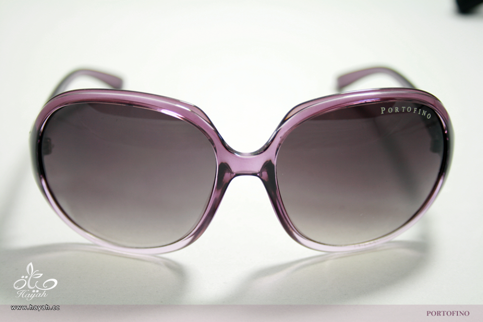 نظارات شمسية آخر موضة hayahcc_1439979605_582.png