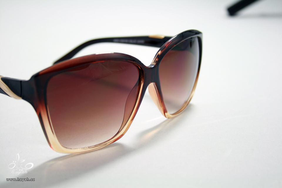 نظارات شمسية آخر موضة hayahcc_1439979606_532.png