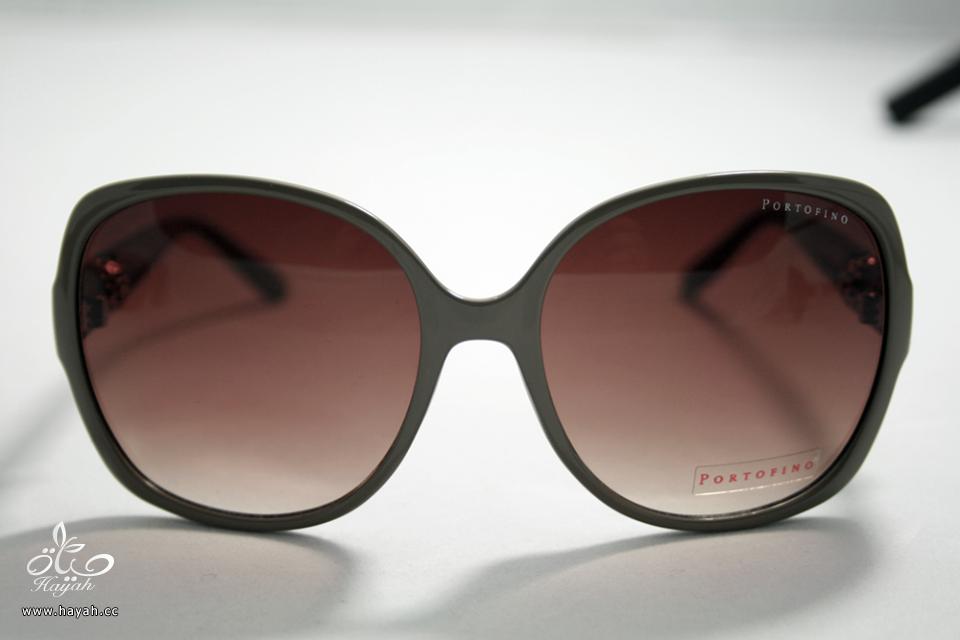 نظارات شمسية آخر موضة hayahcc_1439979607_664.png